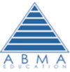 ABMA Education