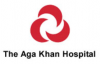 Aga Khan Hospital