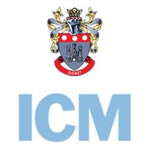 Admission-icm-logo