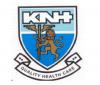 Kenya National Hospital