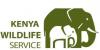Kenya Wildlife Service