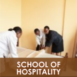 admission-school-of-hospitality