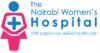 Nairobi Women's Hospital