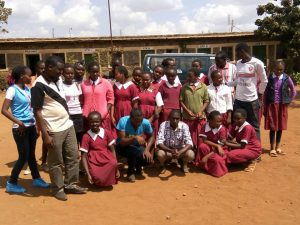 AIHT_Community_Outreach7