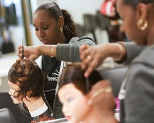 school-of-cosmetology