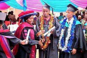 AIHT_graduation